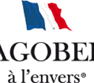 dagobert-logo