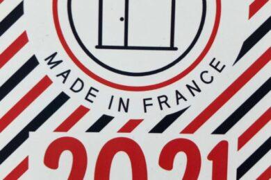 Chouette France rejoint le Collectif des boutiques du made in France